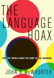 The Language Hoax Book PDF