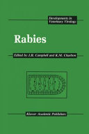 Rabies PDF