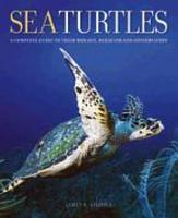 Sea Turtles PDF
