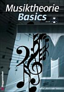 Musiktheorie Basics PDF