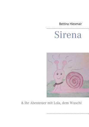 Sirena PDF