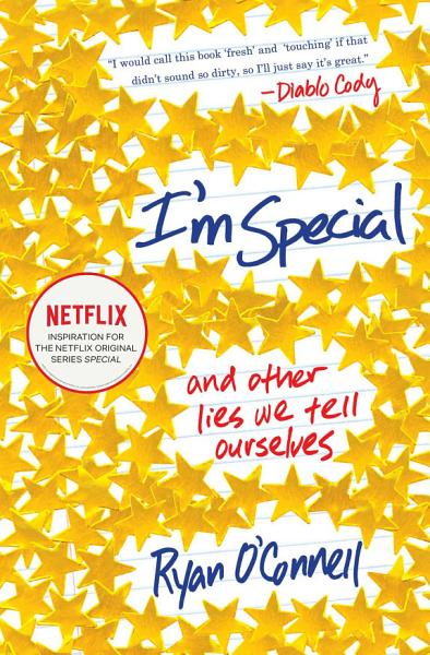 Download I m Special Book