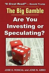The Big Gamble Book PDF