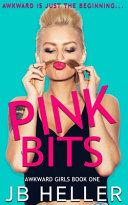 Download Pink Bits Book