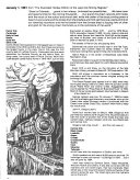 Colorado Ghost Town and Mining Camp Guide PDF