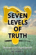 The 7 Levels of Truth