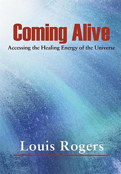 Coming Alive PDF