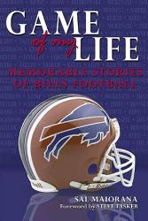 Memorable Stories of Buffalo Bills Football PDF