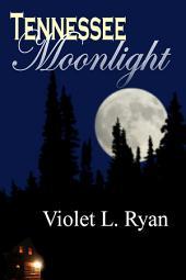 Tennessee Moonlight