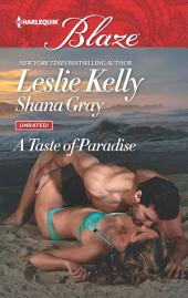 A Taste of Paradise: Addicted to You\More Than a Fling