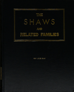 The Shaws and Related Families PDF