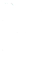 The Works of Edgar Allan Poe: Volume 3