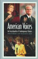 American Voices PDF