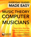 Music Theory for Computer Musicians PDF