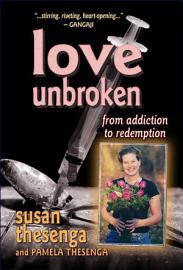 Love Unbroken PDF