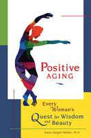 Positive Aging PDF