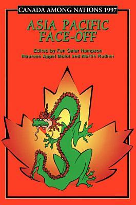 Canada Among Nations  1997