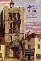 East Anglia s History PDF