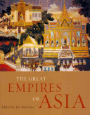 The Great Empires of Asia PDF