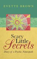 Scary Little Secrets PDF