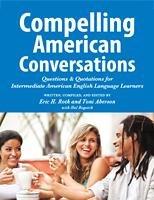Compelling American Conversations PDF