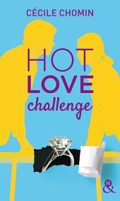 Hot Love Challenge
