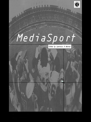 MediaSport PDF