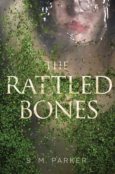 Download The Rattled Bones Book