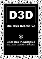 und der Krampus PDF