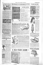 Ladies' Home Journal and Practical Housekeeper