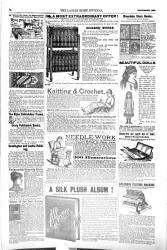 Ladies  Home Journal and Practical Housekeeper PDF