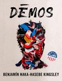 D Mos Book PDF