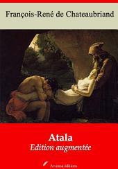 Atala: Nouvelle édition augmentée