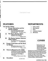 The Colorado Engineer PDF