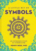 Little Bit of Symbols