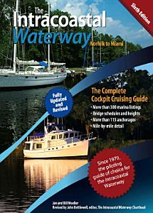 The Intracoastal Waterway  Norfolk to Miami PDF
