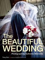 The Beautiful Wedding PDF
