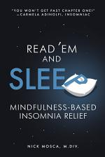 Read 'Em and Sleep