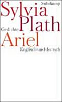 Ariel PDF