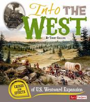Into the West PDF