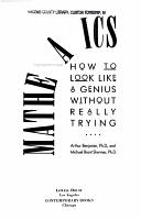 Mathemagics PDF