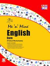 Me n Mine English Core
