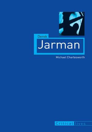 Derek Jarman PDF