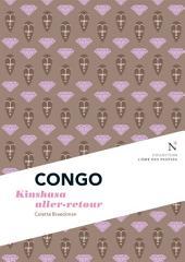 Congo : Kinshasa aller-retour: L'Âme des Peuples