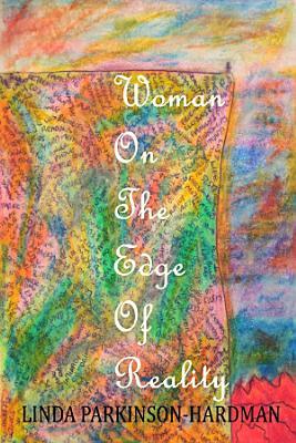 Woman on the Edge of Reality PDF