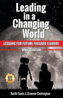 Leading in a Changing World   Updated Edition PDF