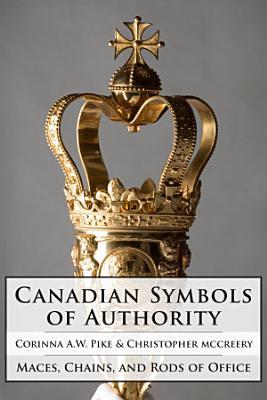 Canadian Symbols of Authority