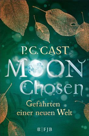 Moon Chosen PDF