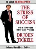 The Stress of Success PDF