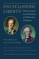 Download Encyclopedic Liberty Book